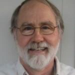 Dick Schoech