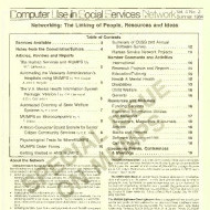 1984 Vol. 4, No. 2.