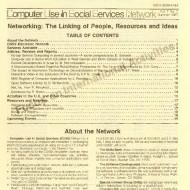 1987 Vol. 7, No. 2.
