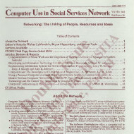 1989 Vol. 9, No. 3/4.