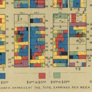 Hull_House_WAGE_MAP_1