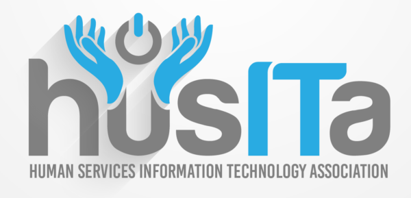 Human Services Information Technology Association
