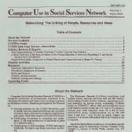 1990 Vol. 10, No. 4.