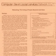 1982 Vol. 2, No. 3.