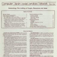 1983 Vol. 3, No. 4.