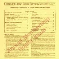 1984 Vol. 4, No. 3.