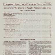 1986 Vol. 6, No. 4.