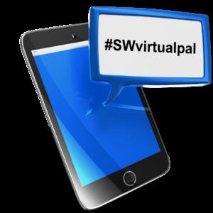 Virtual Pal