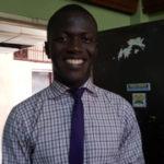 Oyinlola Oluwagbemiga
