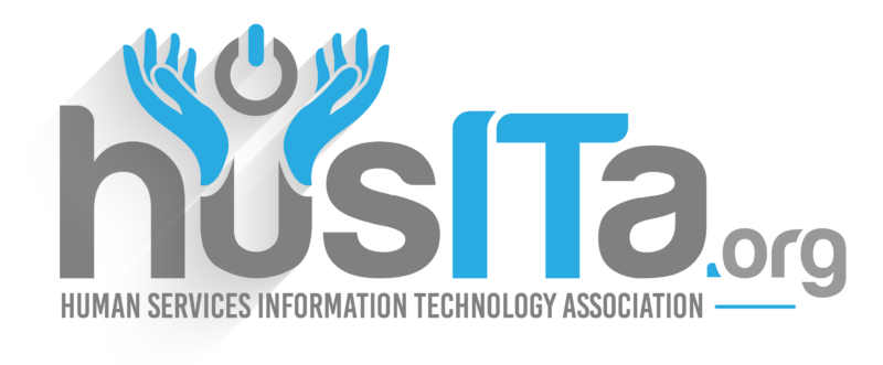 Humans Services Information Technology Association